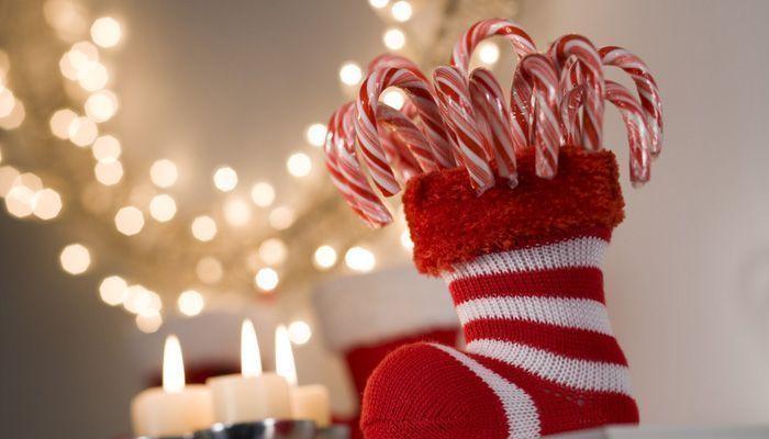 calcetines-navidad-caramelos-historia-golosinas-dori