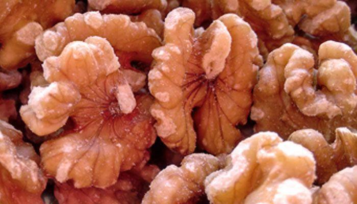 nuez-propiedades-frutos-secos-golosinas-dori
