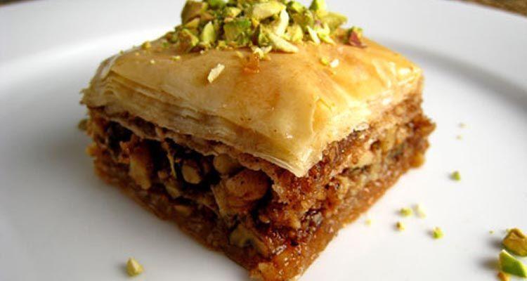 baklava-pastelillo-turco-frutos-secos