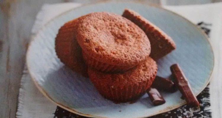 minicakes-palotes-golosinas-recetas-dulces-golosinas-dori-sanlucar