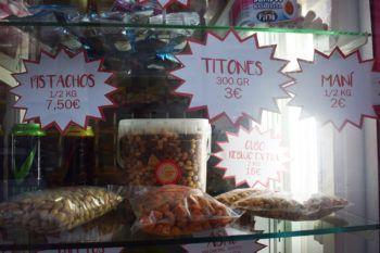 ofertas-golosinas-dori-frutos-secos
